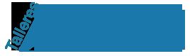 ARM Talleres Logo